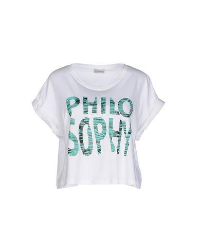 Foto PHILOSOPHY DI ALBERTA FERRETTI T-shirt donna T-shirts