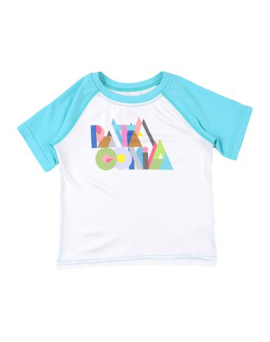 <strong>Patagonia</strong> t shirt enfant
