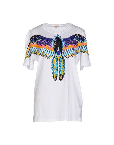 Foto P.A.R.O.S.H. T-shirt donna T-shirts