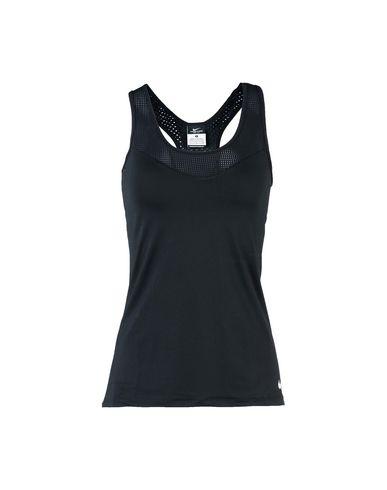 Imagen principal de producto de NIKE NIKE PRO HYPERCOOL TANK - CAMISETAS Y TOPS - Camisetas de tirantes - Nike