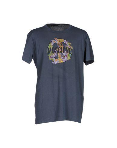 Foto LOVE MOSCHINO T-shirt uomo T-shirts