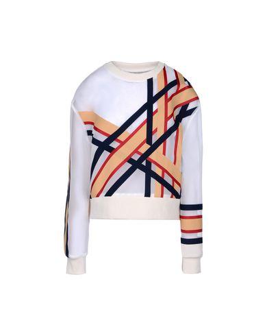 moon-j-sweatshirt
