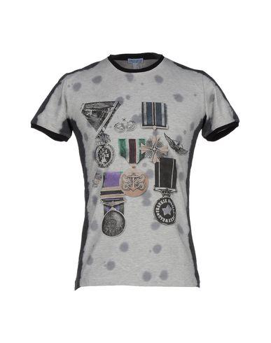 Foto FRANKIE MORELLO SEXYWEAR T-shirt uomo T-shirts