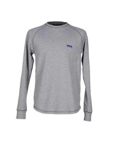 Foto PENFIELD T-shirt uomo T-shirts
