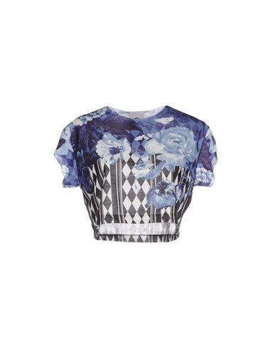 alfa-omega-t-shirt