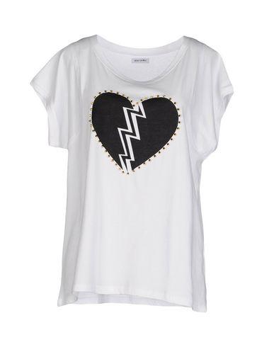 Foto BEAYUKMUI T-shirt donna T-shirts