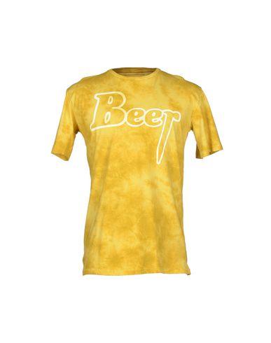 Foto BLOMOR T-shirt uomo T-shirts