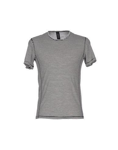 Foto HŌSIO T-shirt uomo T-shirts
