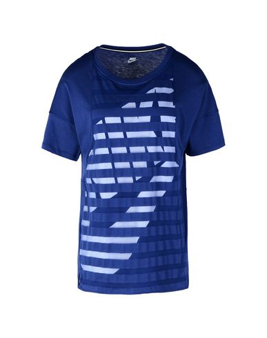Foto NIKE T-shirt donna T-shirts
