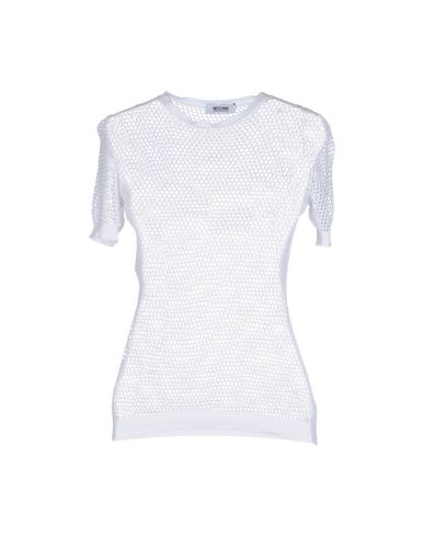 Foto MOSCHINO CHEAP AND CHIC Pullover donna