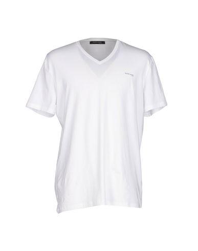Foto GUESS BY MARCIANO T-shirt uomo T-shirts