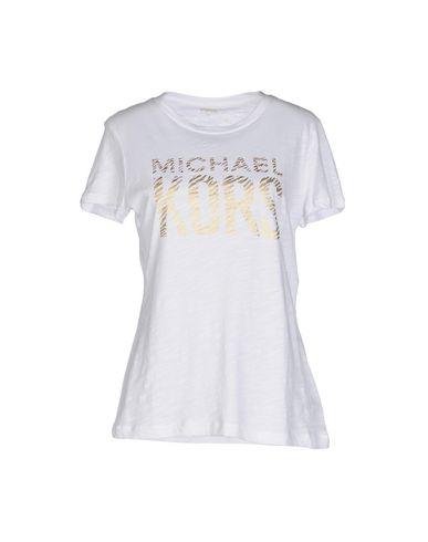 Foto MICHAEL MICHAEL KORS T-shirt donna T-shirts