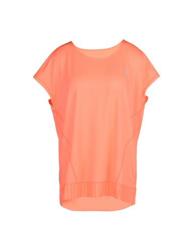 Foto Y.A.S. SPORT T-shirt donna T-shirts