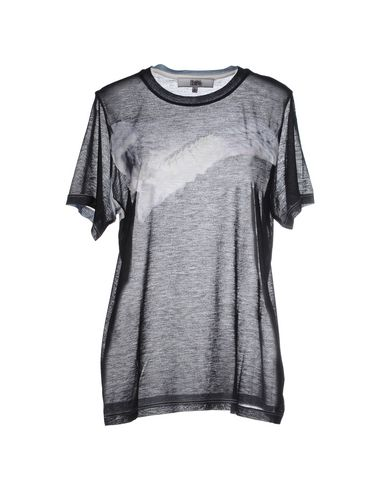 Foto PRABAL GURUNG T-shirt donna T-shirts