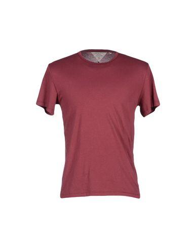 Foto RAG & BONE T-shirt uomo T-shirts