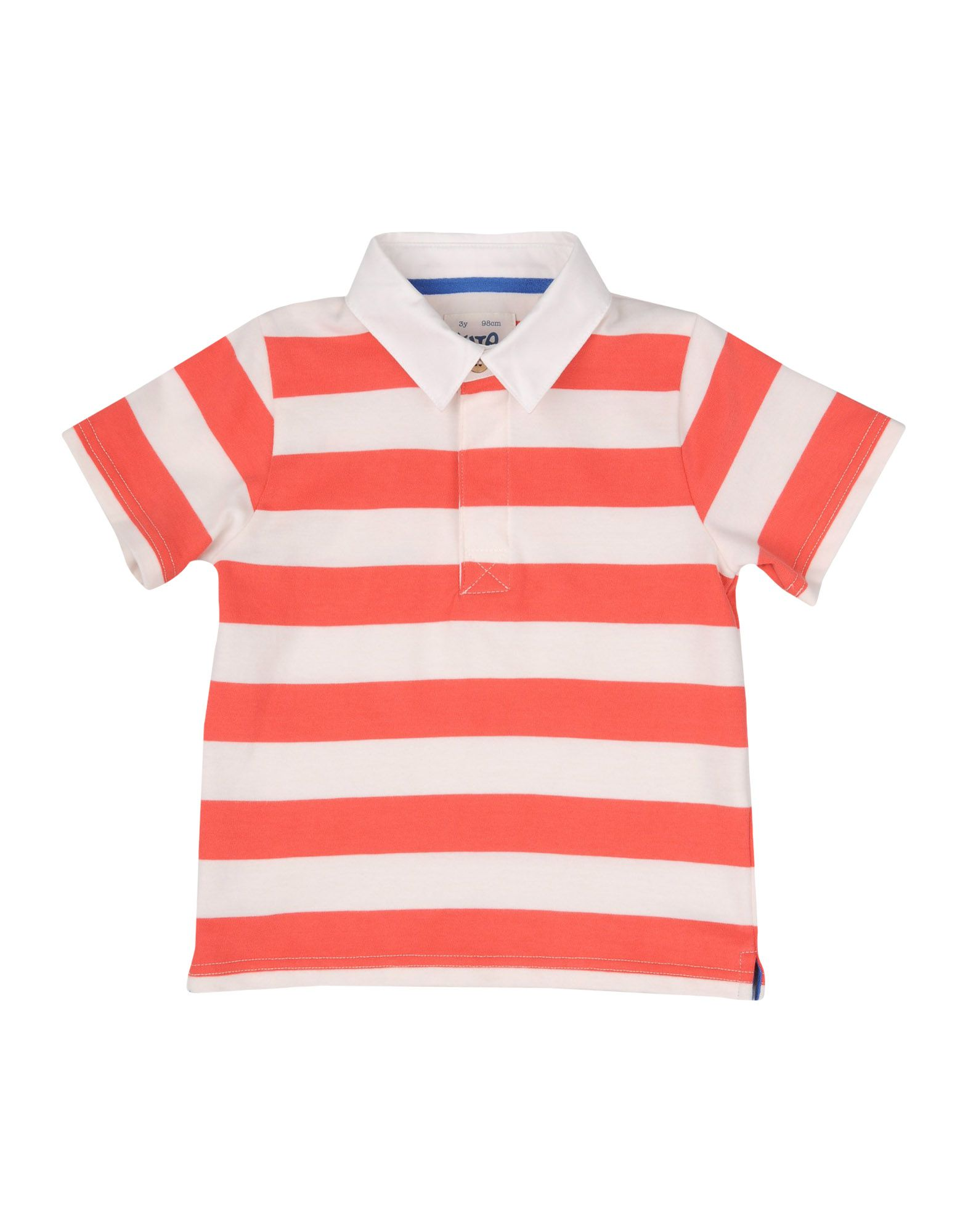 KITE Polo shirts
