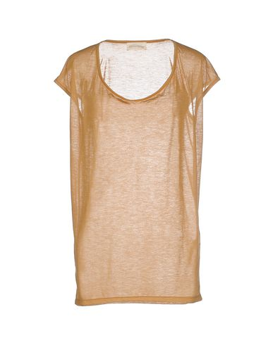american-vintage-t-shirt