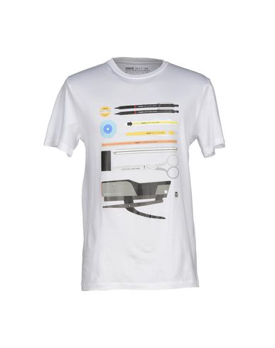 haus-golden-goose-t-shirt