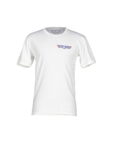 Foto SMARTNESS LAB T-shirt uomo T-shirts