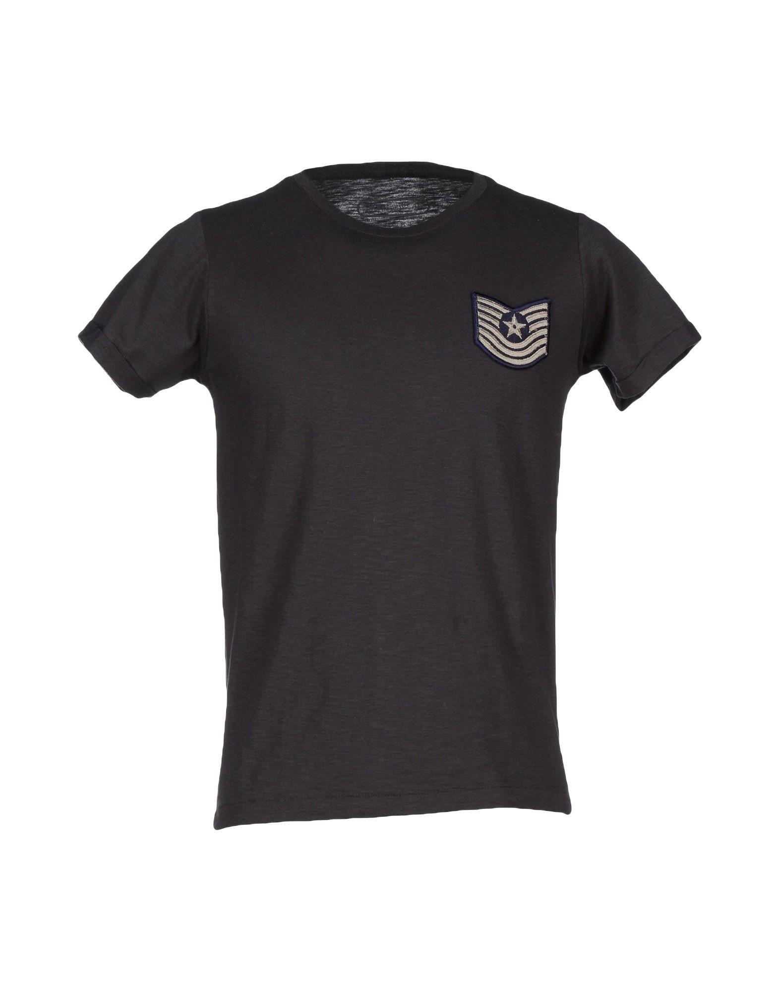 SMARTNESS LAB Футболка t lab футболка t lab модель 2757884