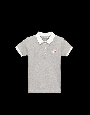Moncler Polo D,U,E 3