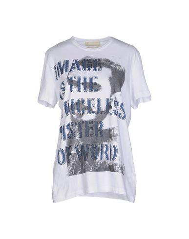 ACHT T-shirt femme
