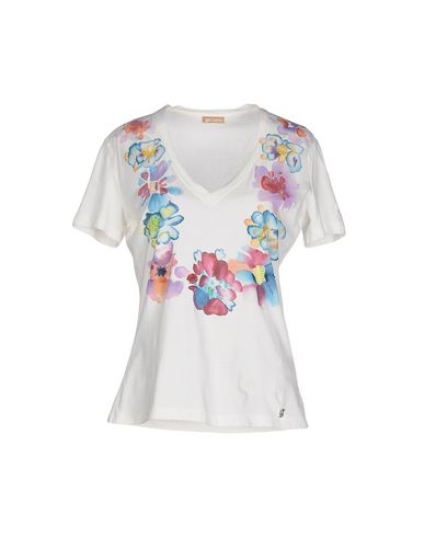Foto GALLIANO T-shirt donna T-shirts