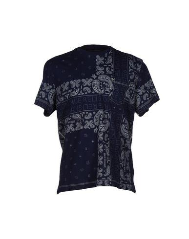 Foto TRUE RELIGION T-shirt uomo T-shirts