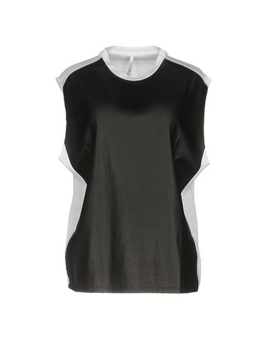 NEIL BARRETT T-shirt femme