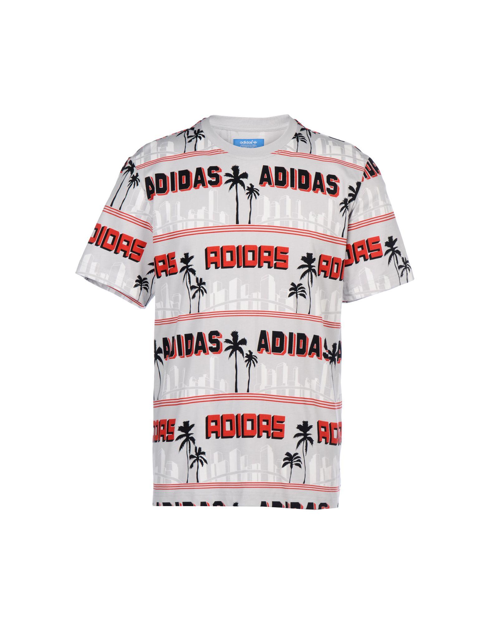 ADIDAS ORIGINALS by NIGO Футболка adidas originals by pharrell williams толстовка