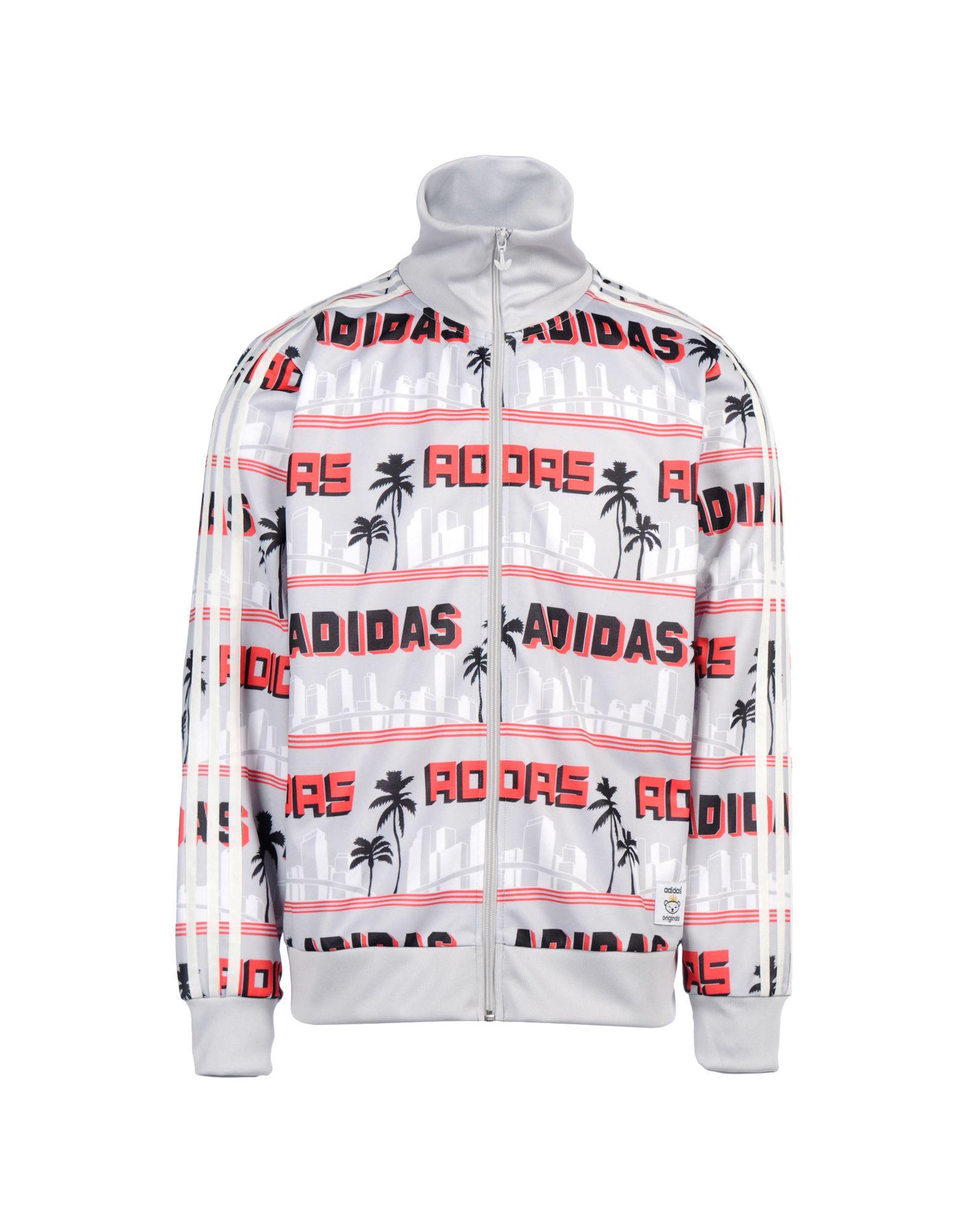 ADIDAS ORIGINALS by NIGO Толстовка adidas originals by pharrell williams толстовка