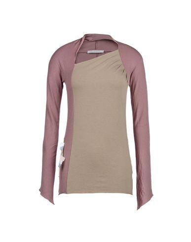 WEARGRACE T-shirt femme