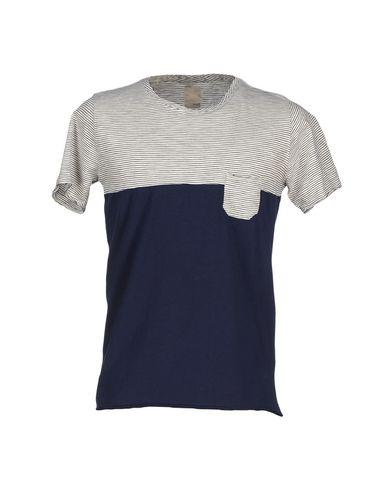 Foto KAOS T-shirt uomo T-shirts