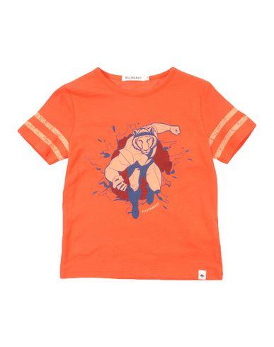 Foto BILLYBANDIT T-shirt bambino T-shirts