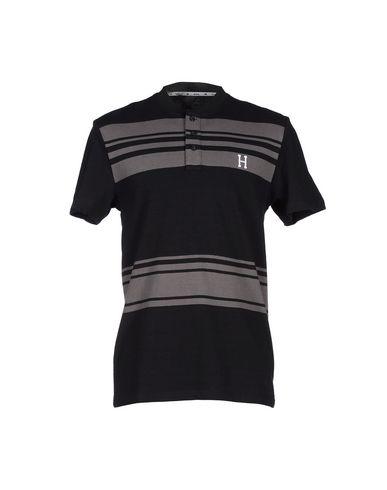 Foto HUF T-shirt uomo T-shirts