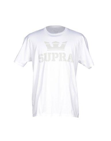 Футболка SUPRA 37856819LL