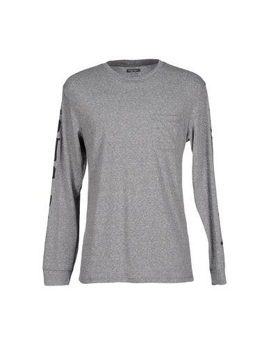 Foto SUPRA T-shirt uomo T-shirts