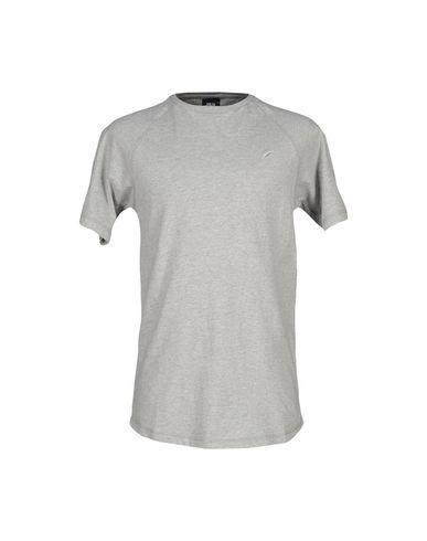 publish-t-shirt