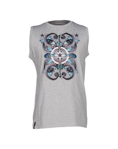 Foto LES ÉCLAIRES T-shirt uomo T-shirts