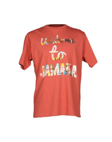 Foto RED EAR JAPAN by PAUL SMITH T-shirt uomo T-shirts