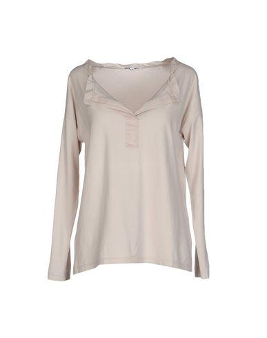 Foto SHIRT C-ZERO T-shirt donna T-shirts