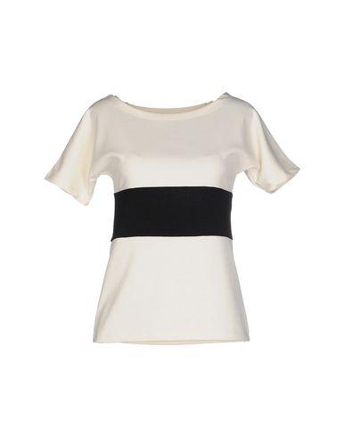 Foto MAIOCCI T-shirt donna T-shirts