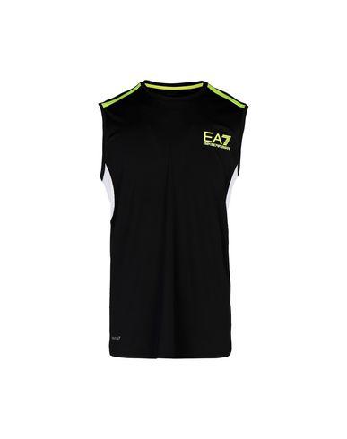 Foto EA7 T-shirt uomo T-shirts