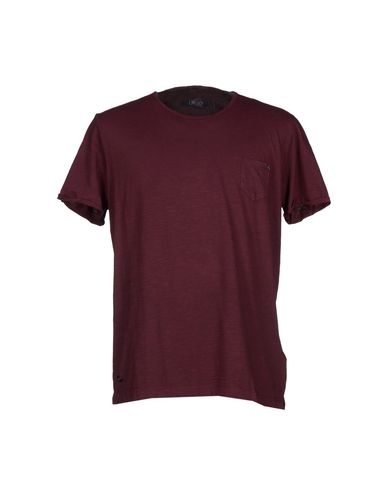 Foto LIU •JO JEANS T-shirt uomo T-shirts