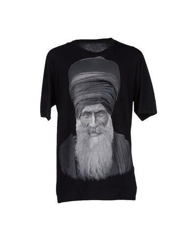 Foto ZEUSEDERA T-shirt uomo T-shirts