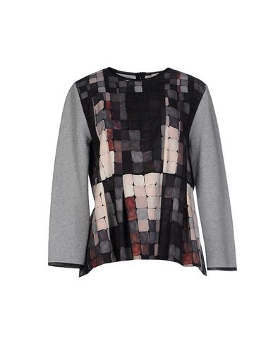 Foto MYF T-shirt donna T-shirts