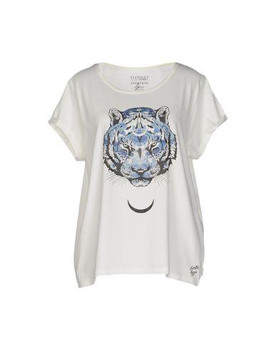 Foto ELEMENT EDEN T-shirt donna T-shirts