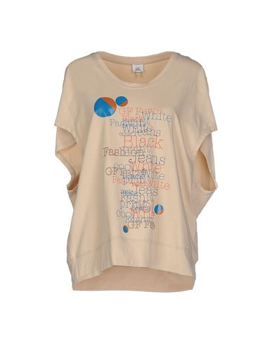 Foto GF FERRE' JEANS T-shirt donna T-shirts
