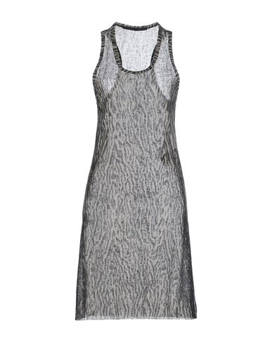 haider-ackermann-short-dress