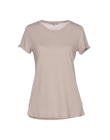 PATRIZIA PEPE T-shirt femme